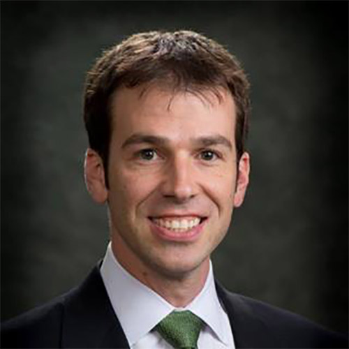 Christopher I. Maxwell, MD